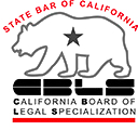State Bar of California - California Board of Specialization